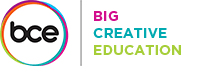Big Creative Education