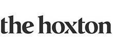 The Hoxton Logo