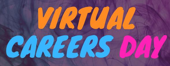 Virtual Careers Day